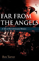 Far from the Angels