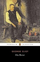 middlemarch by george eliot essays