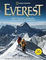 Everest: Mountain Without Mercy