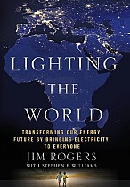 Lighting the World