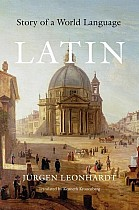 Latin: Story of a World Language