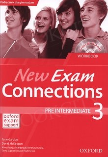 New Exam Connections