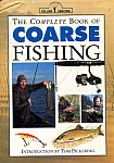 The Complete Book of Coarse Fishing