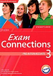 New Exam Connections 3 Student's Book