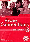 New Exam Connections 3 Workbook
