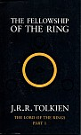 Lord of the Rings 1. The Fellowship of the Rings