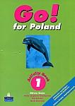 Go! for Poland 1 ćwiczenia