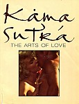 Kama Sutra. The Arts of Love