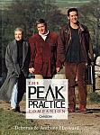 The Peak Practice Companion