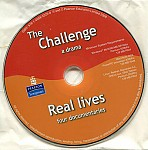 Real Lives DVD
