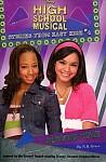 High School Musical. Crunch Time