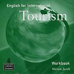English for International Tourism Upper Intermediate