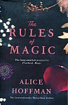 Hoffman, A: The Rules of Magic