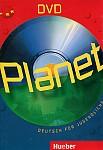 Planet Planet DVD (do 1 i 2 części edycji niemieckiej i wszystkich części edycji polskiej)