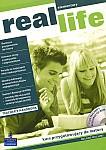 Real Life Elementary Teacher's Book plus Teacher's Resources CD-ROM