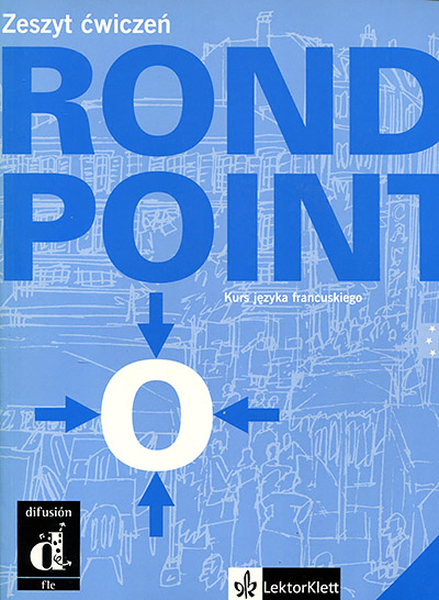 Rond - Point 1
